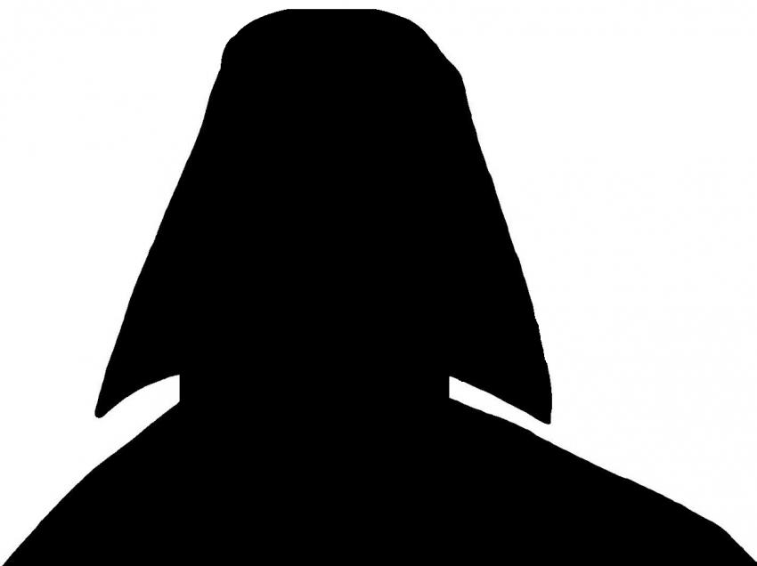 Star Wars Characters par armattock
